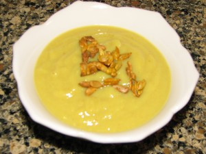 curried-cauliflower-soup