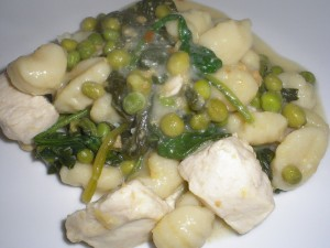 Lemon_Gnocchi_Chicken_Spinach_Peas