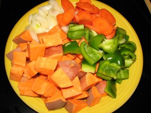 sweet-potatoes-veggies