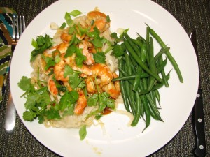 thai-peanut-shrimp