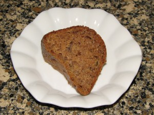 barley-banana-bread