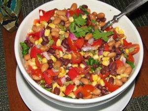 black-pinto-bean-salad