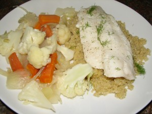 cod-fennel-cauliflower