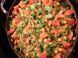 Spinach-Red-Lentil-Curry