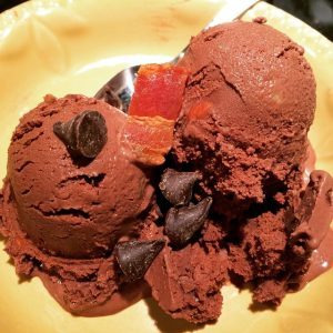 salted-choc-ice-cream